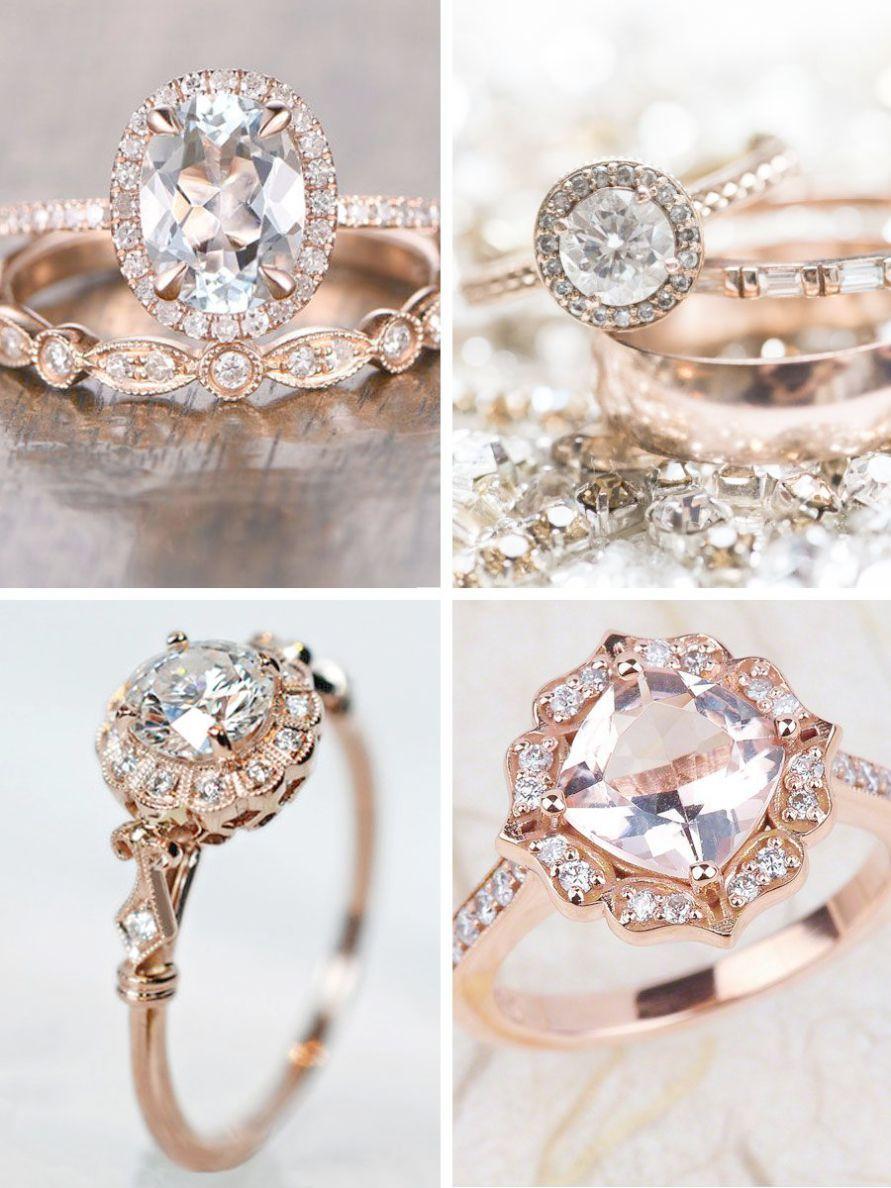 Imitation Jewellery Stores Near Me whether Christian