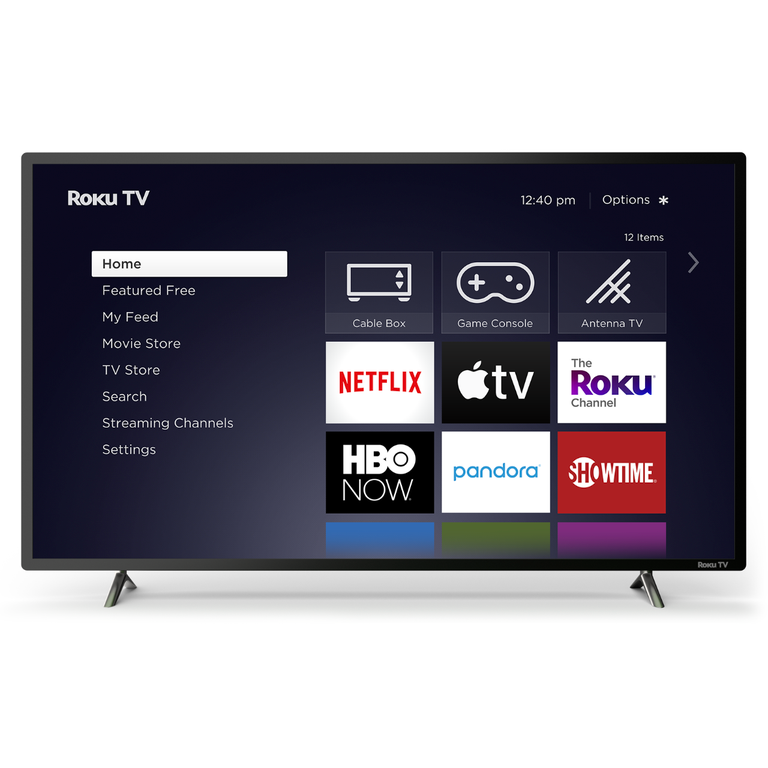 The Complete Guide To Streaming on Roku in 2020