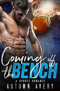 Download coming off the bench by autumn avery a great ebook deal download coming off the bench by autumn avery a great ebook deal via ebooksoda fandeluxe Gallery