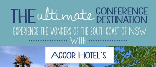 Experience The Wonders Of South Coast Nsw With Accor Hotels Http