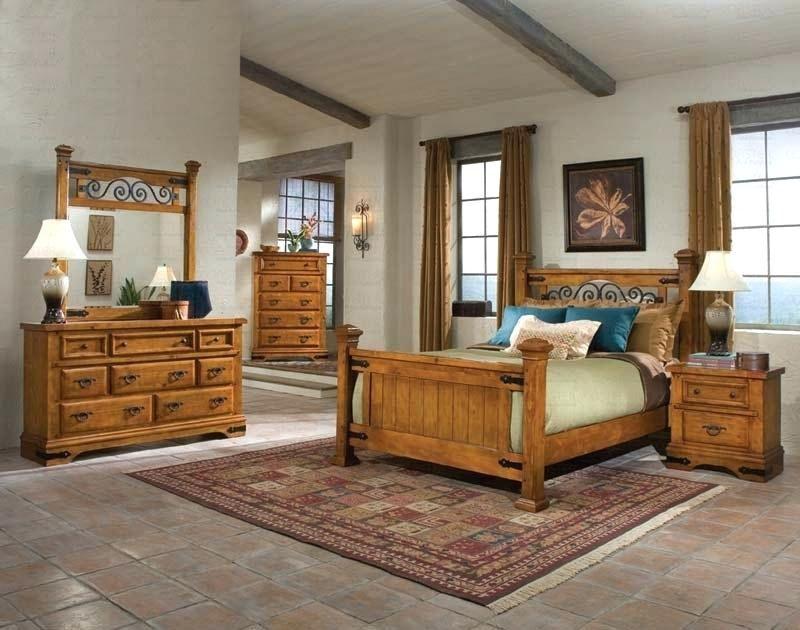 Pine Bedroom Sets Furniture Solid Pine Bedroom Set Nice Knotty Pine Bedroom Furniture Knotty Pine Bedroom Jvzqhce
