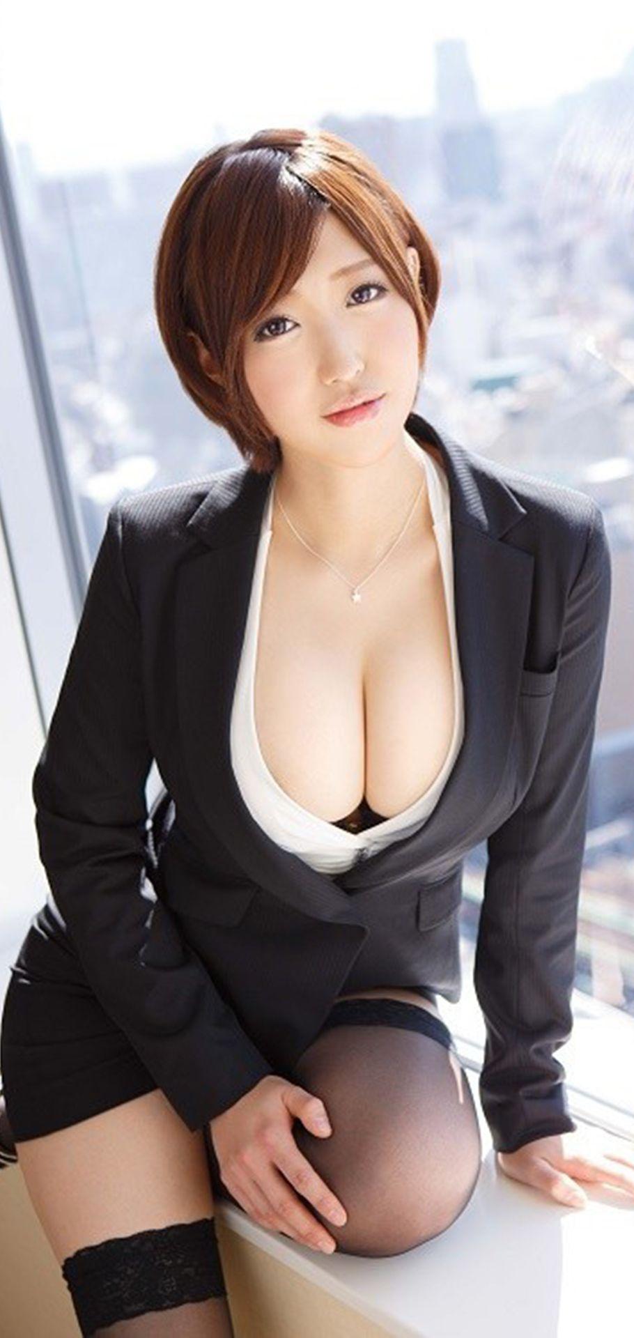 models Asian gravure