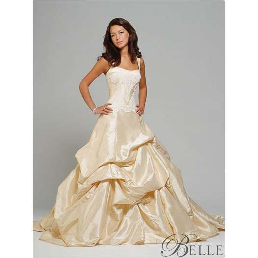 Beauty And The Beast Bridesmaid Dresses: Beauty And The Beast Wedding Dress