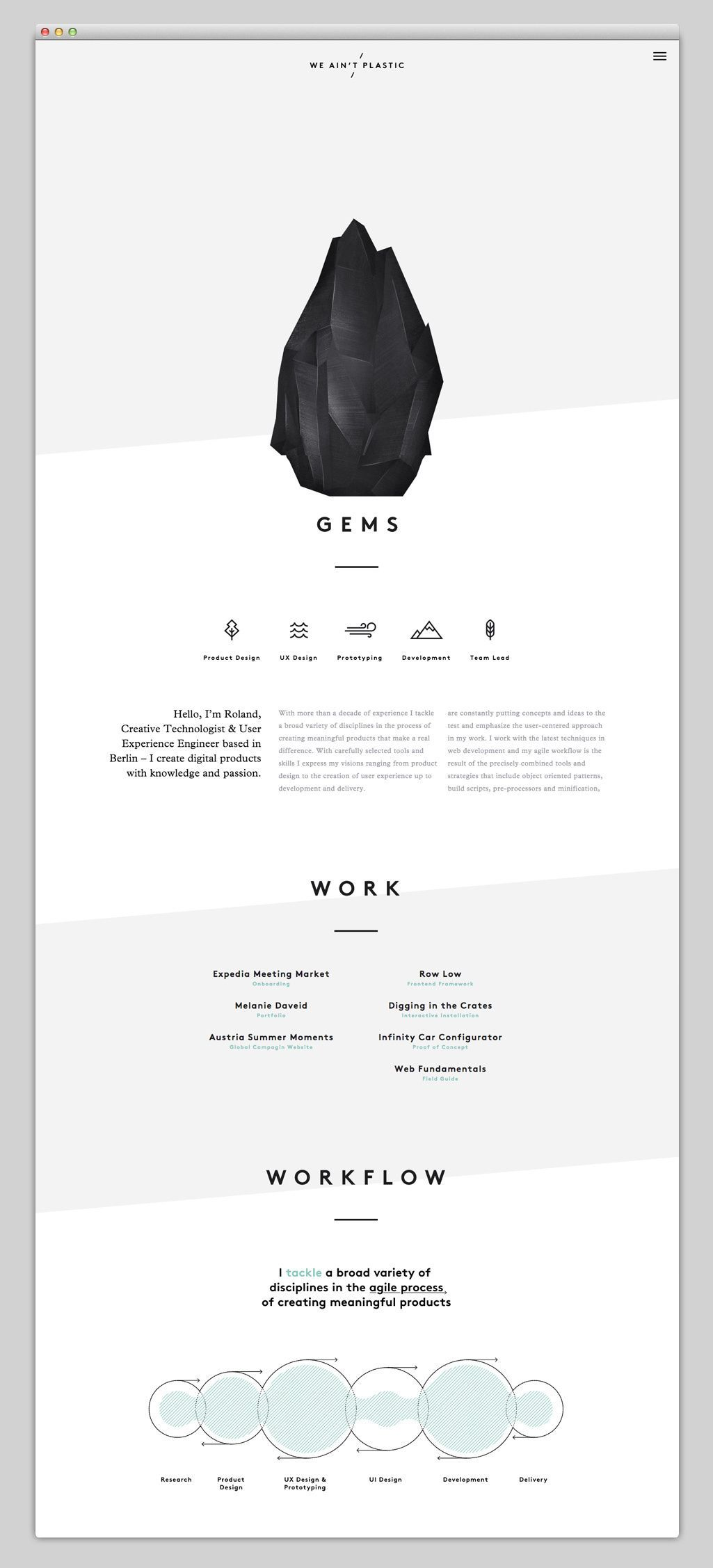 Www Mindsparklema A Showcase Of Effective And Beautiful Web Design Web Design In 2020 Beautiful Web Design Minimal Web Design Website Design Inspiration