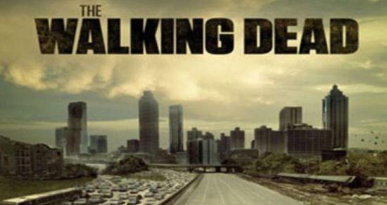 The Walking Dead Com