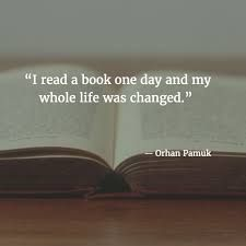 Pin By Charminita Lunar H On Book Lovers Quotes For Book Lovers