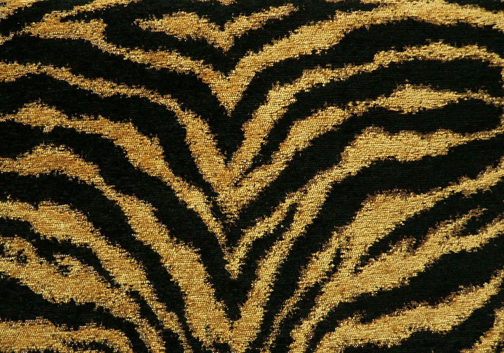 Details About 3 X6 Fabric Samples Tiger Zebra Giraffe Animal Skin Designs Upholstery Fabric Upholstery Animal Print