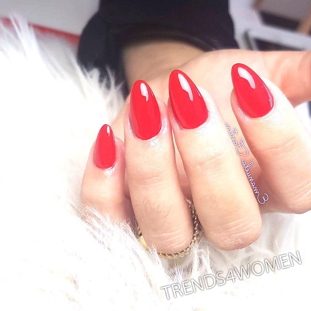 #unhasvermelhas #unhaslindas #nailsnailsnails #instagram #nails2inspire #best #belasunhas #modafeminina #lovenails #instaunhas #unas #black #perfection #inspiration #fashionista #fashionnails #moda #unhasperfeitas #detalhesemfoco #rednails
