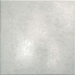 Gres Cerame Emaille 33 3 X 33 3 Cm Magasin De Bricolage Brico Depot De Nice Lingostiere Magasin De Bricolage Gres Cerame Carrelage