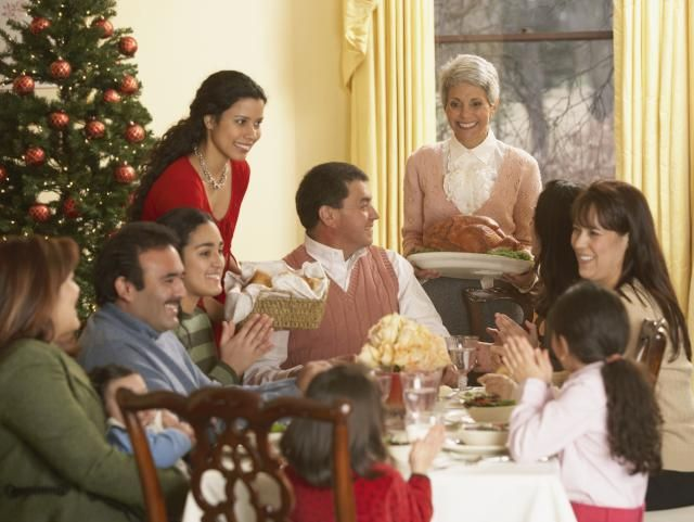 Dulce Navidad, amarga realidad:  Ideas para evitar indigestiones por el exceso de azúcar