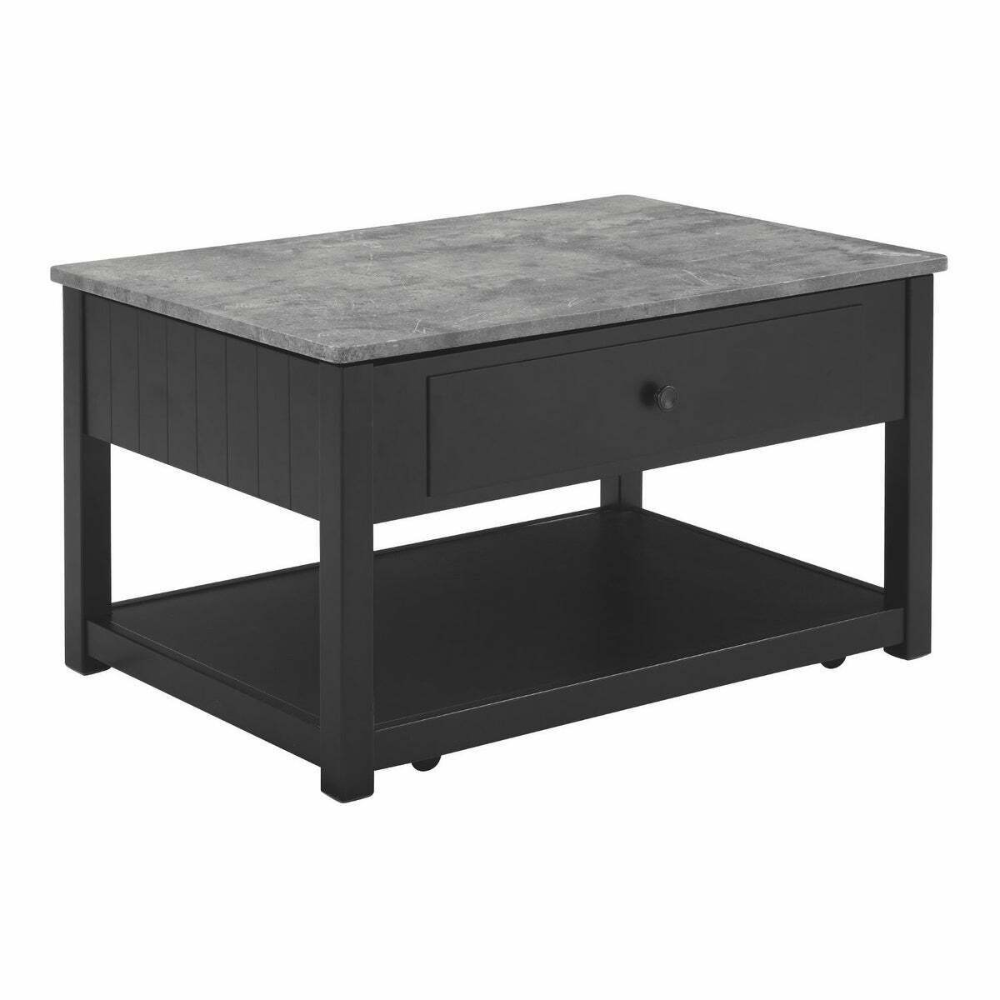 Ezmonei Casual Lift Top Cocktail Table Black Gray Multi 24052482959 Ebay Coffee Table With Storage Coffee Table Cocktail Tables [ 1000 x 1000 Pixel ]