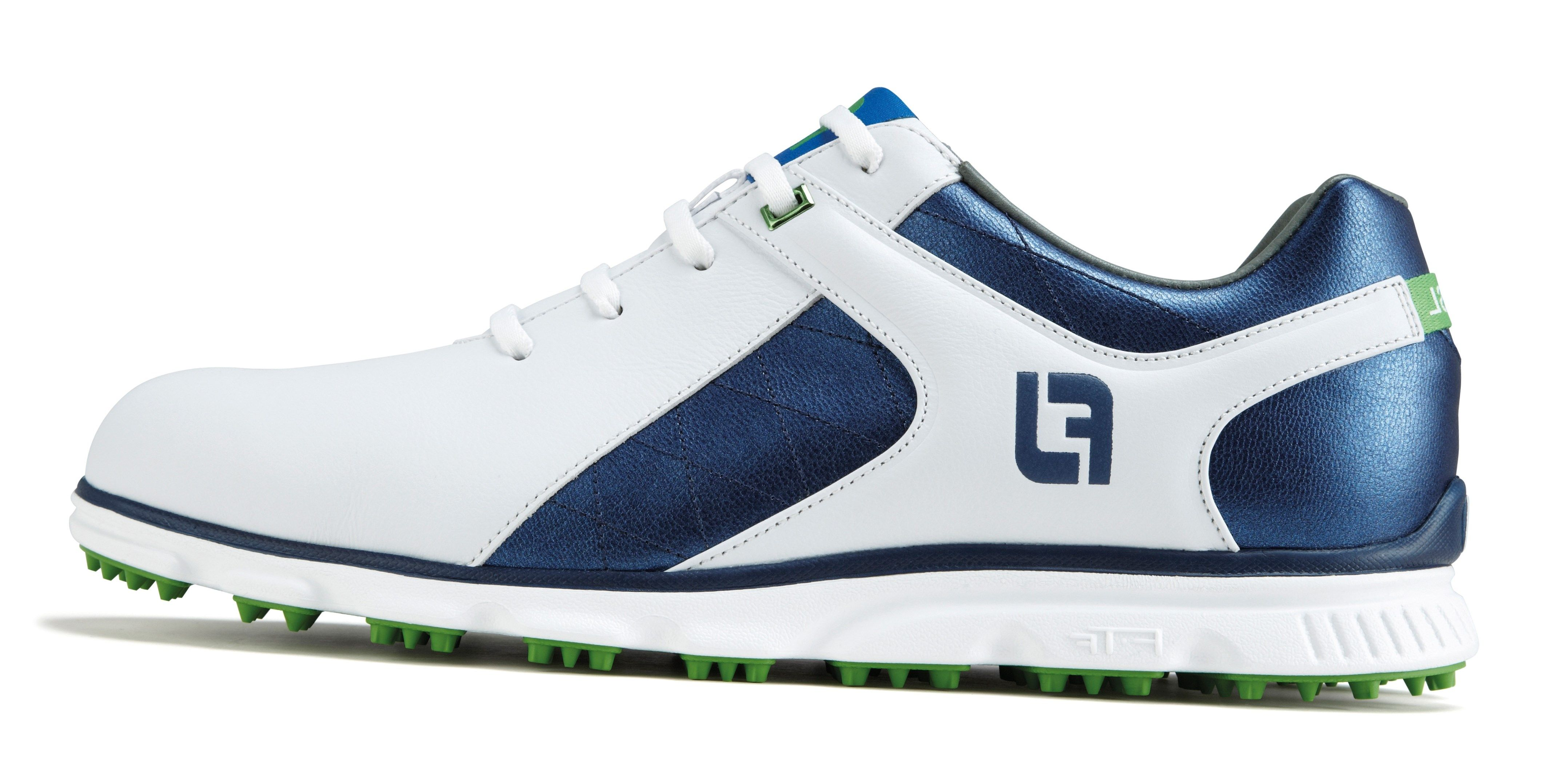 Best spikeless golf shoes 2017 - Top Picks and In-depth ...