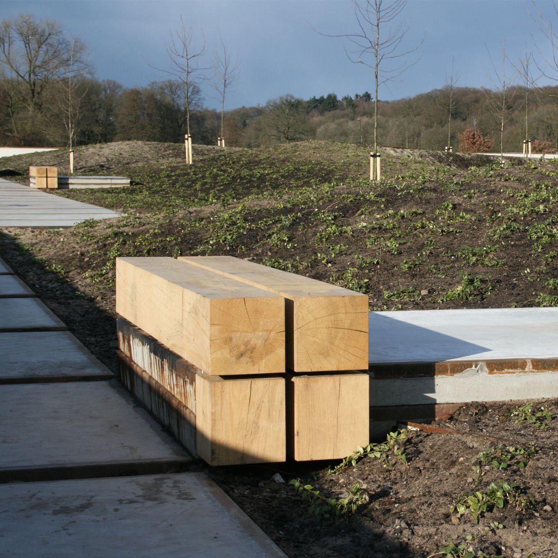 Fircon Concrete Fence 5