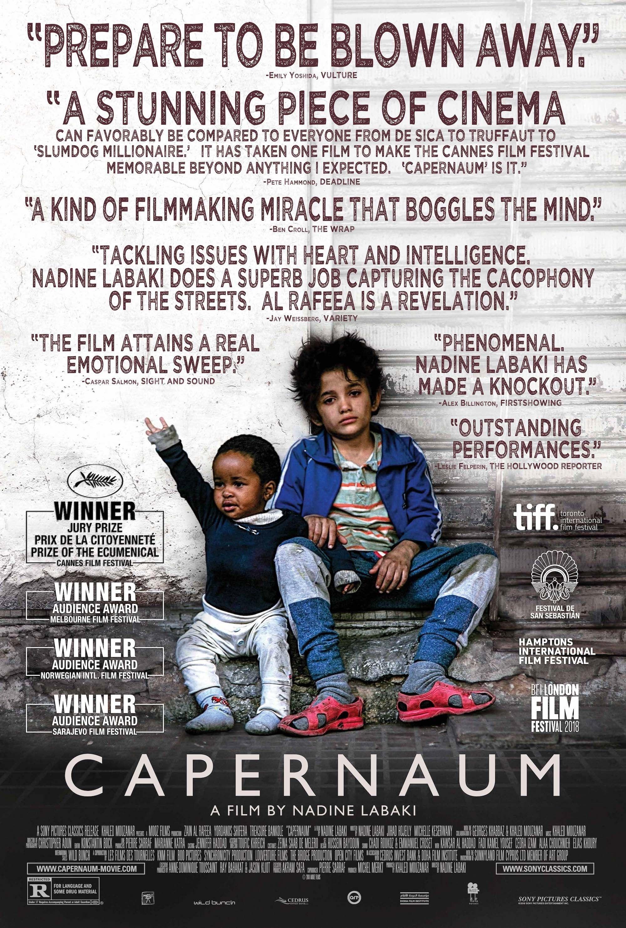Capernaum فيلم كامل Capernaum Movie Fullmovie Streamingonline Movies Streaming Movies Full Movies Free Movies Online