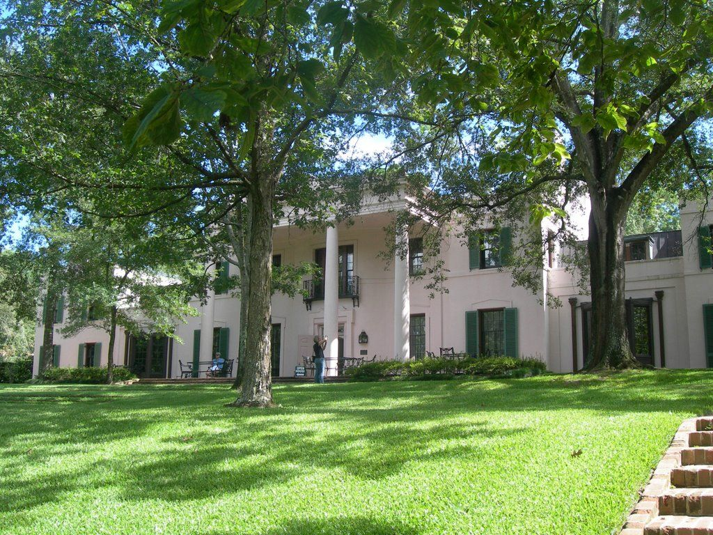 Joel Osteen Scandal Lavish Lifestyles Houses