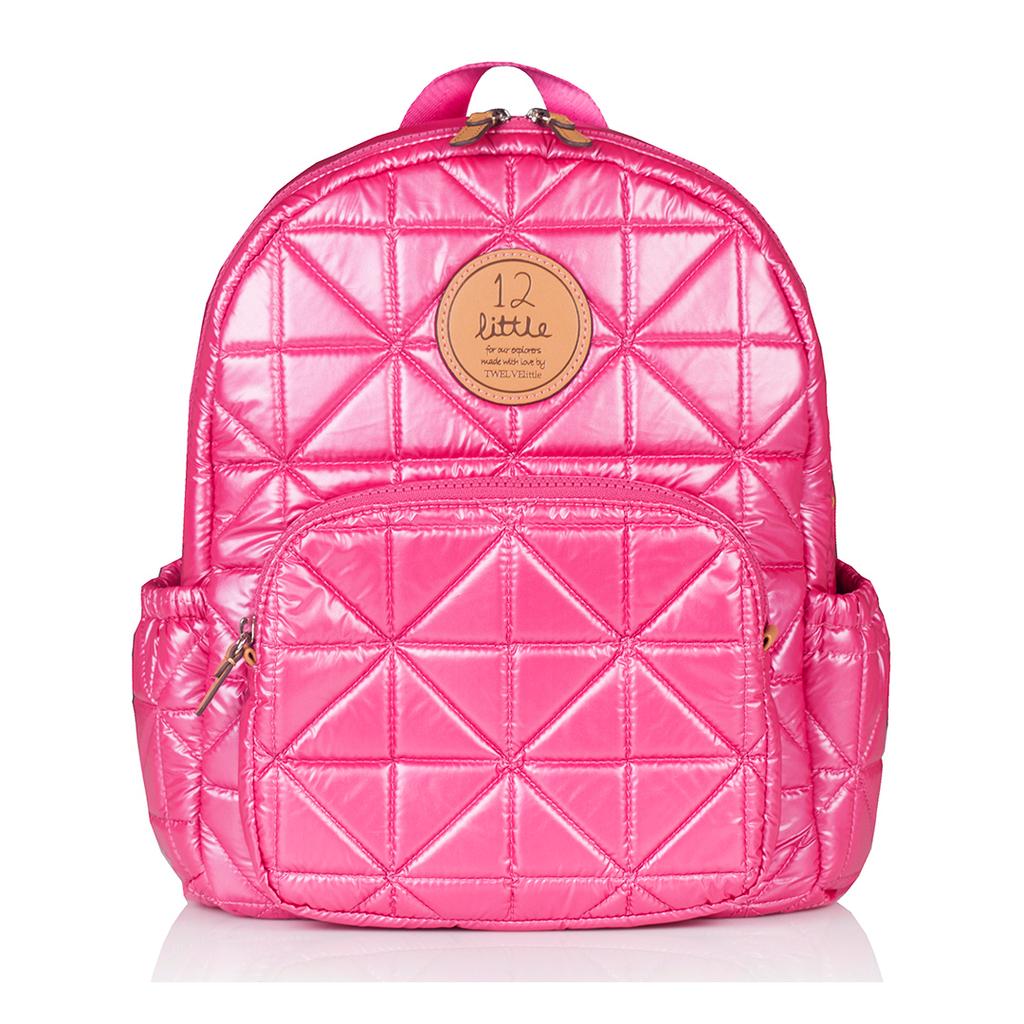 Little Companion Backpack - Perfect preschool backpack! 19d5272fac5ff