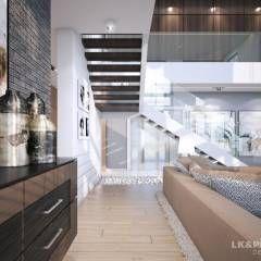 Wohnideen, Interior Design, Einrichtungsideen & Bilder | wohnzimmer ...