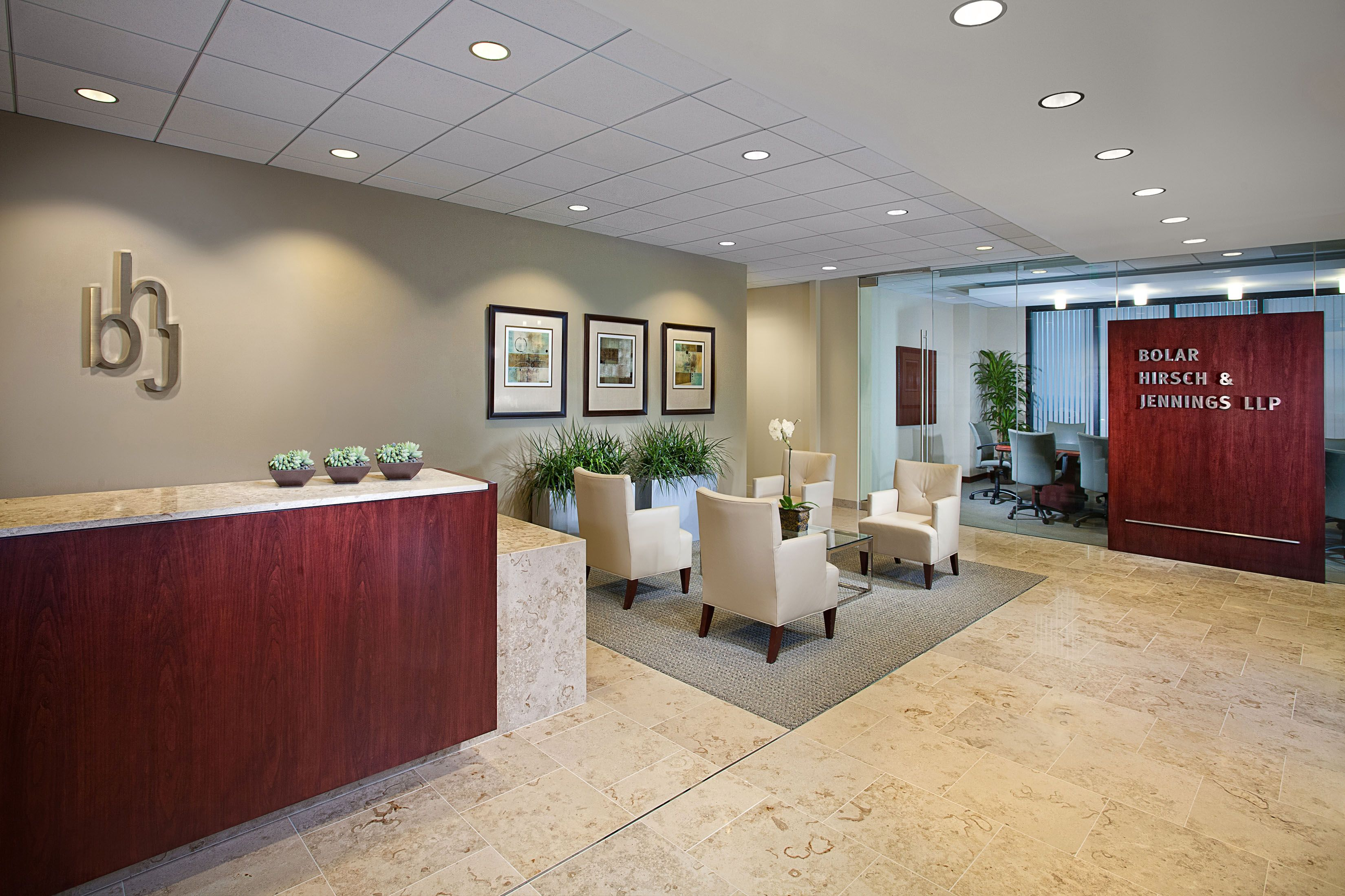 real estate office lobby - Google Search | Office design ...
