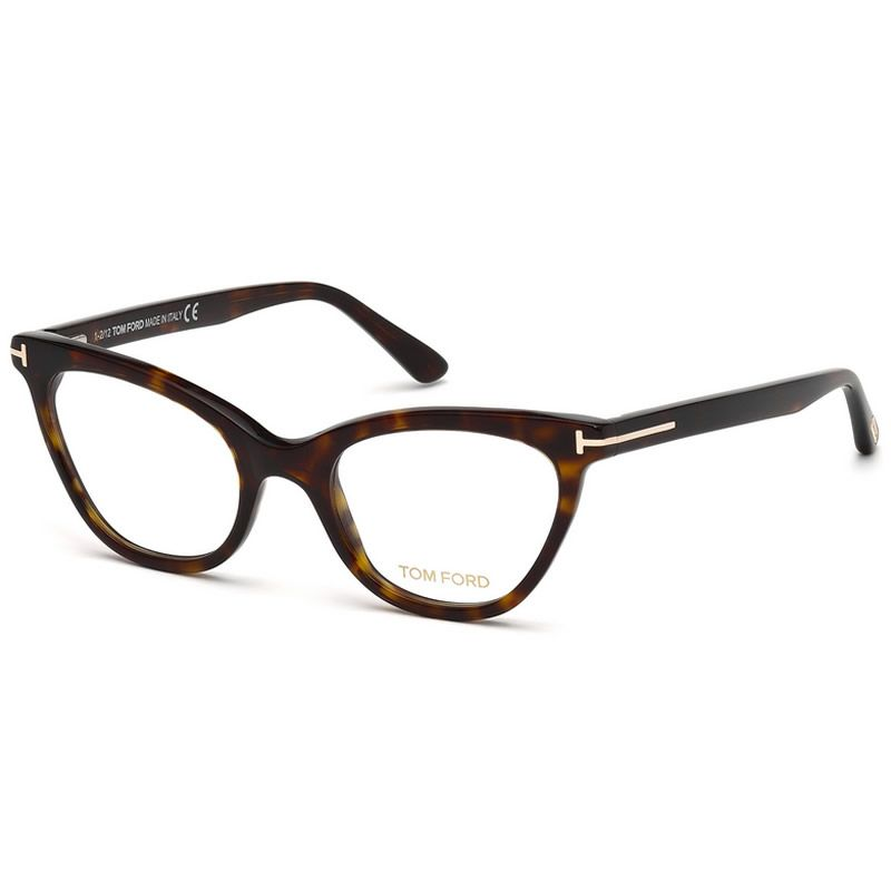 Occhiale da Vista TOM FORD FT 5311 (005) F1nhb