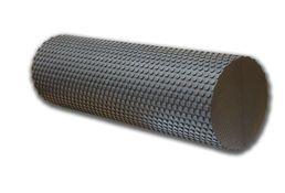 Foam Roller (travel size)