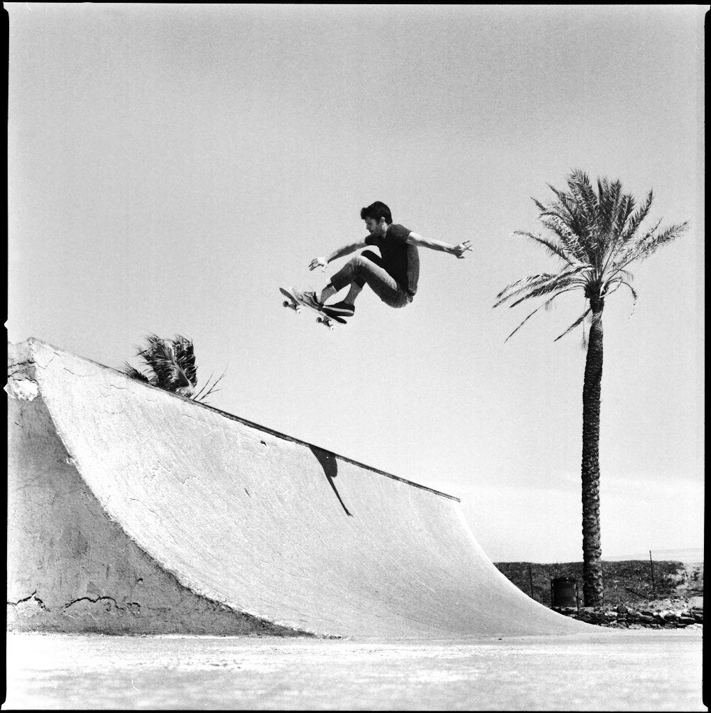 Pin by Eric Carter on Dark Coast in 2020 Skateboard