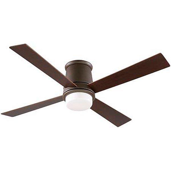 Inlet Ceiling Fan Semi Flush Ceiling Fan Barn Light Electric