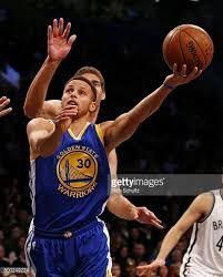 Resultado de imagen para equipo de baloncesto  golden state curry