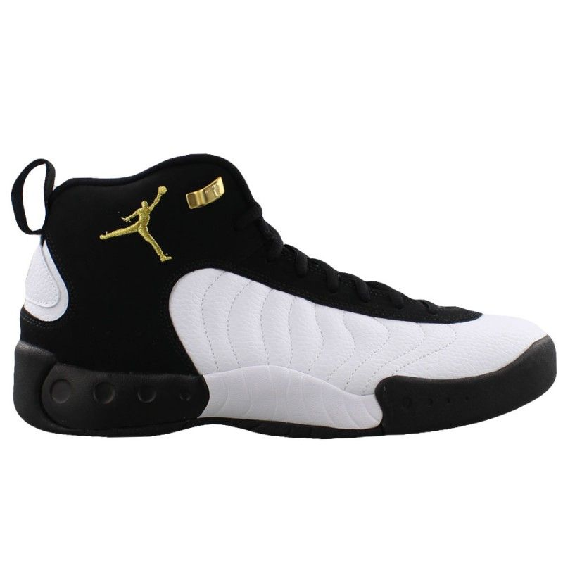 quality design 92ce7 b735b Air Jordan Jumpman Pro