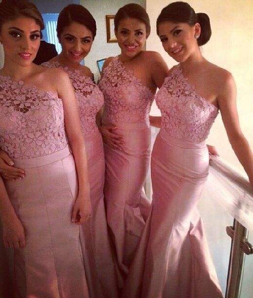 Cocktail party dresses, Short prom dresses and Short prom on Pinterest