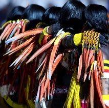 1 Jogos-Mundiais-Indígenas-2015Palmas