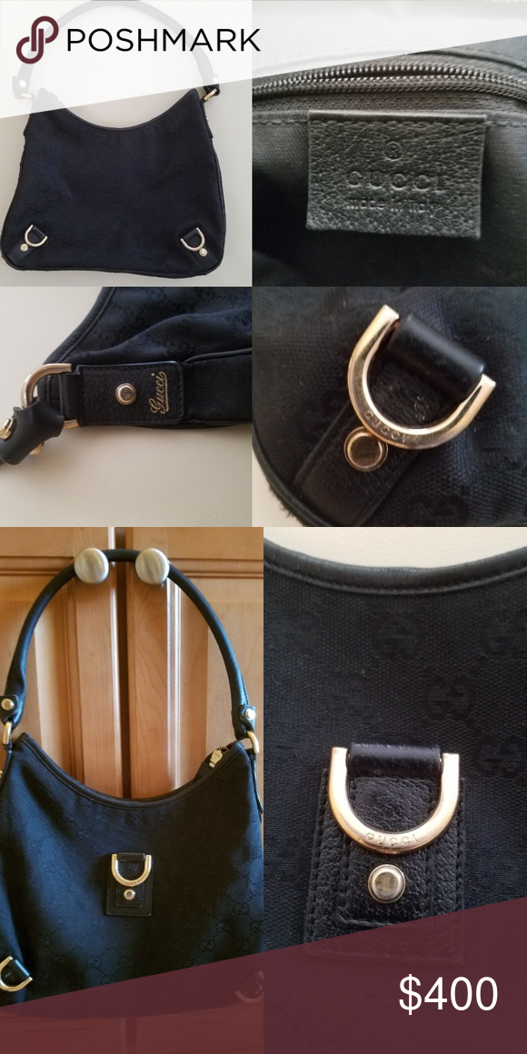 b1c9d028cbe8 Spotted while shopping on Poshmark: Authentic Gucci Purse! #poshmark # fashion #shopping #style #Gucci #Handbags