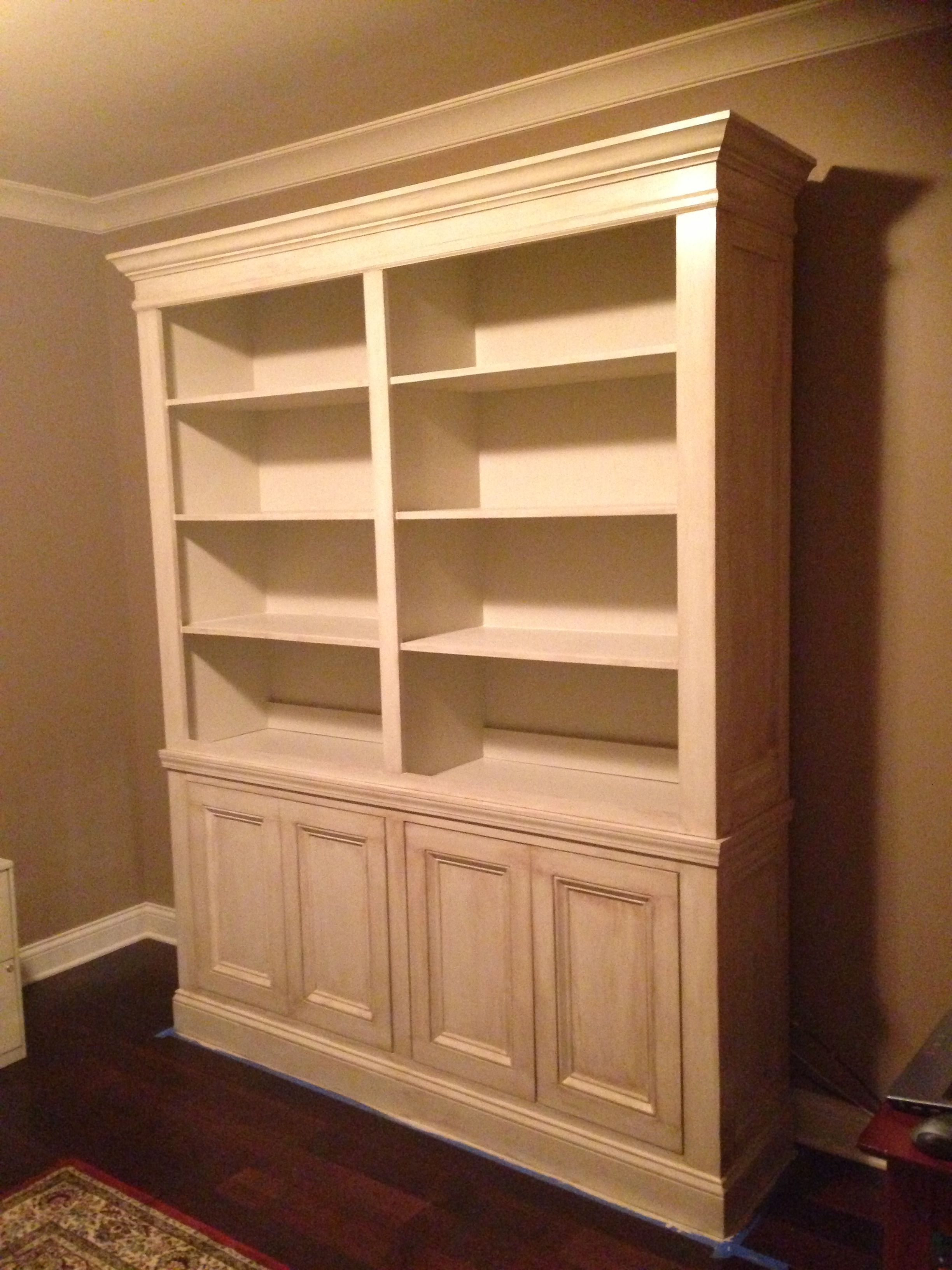 Shanty Sideboard Painted Do It Yourself Home Projects From Ana White Furniture Furniture