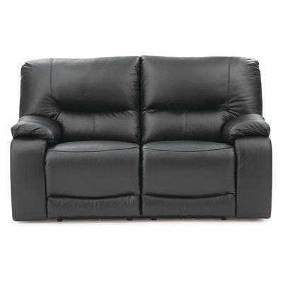 Liberty Sofa And Motion Loveseat U Shaped Sectional Sofas Uk Palliser Furniture Norwood Reclining Upholstery Leather Pvc Match Tusla Ii Dark Brown Type Tulsa Sand