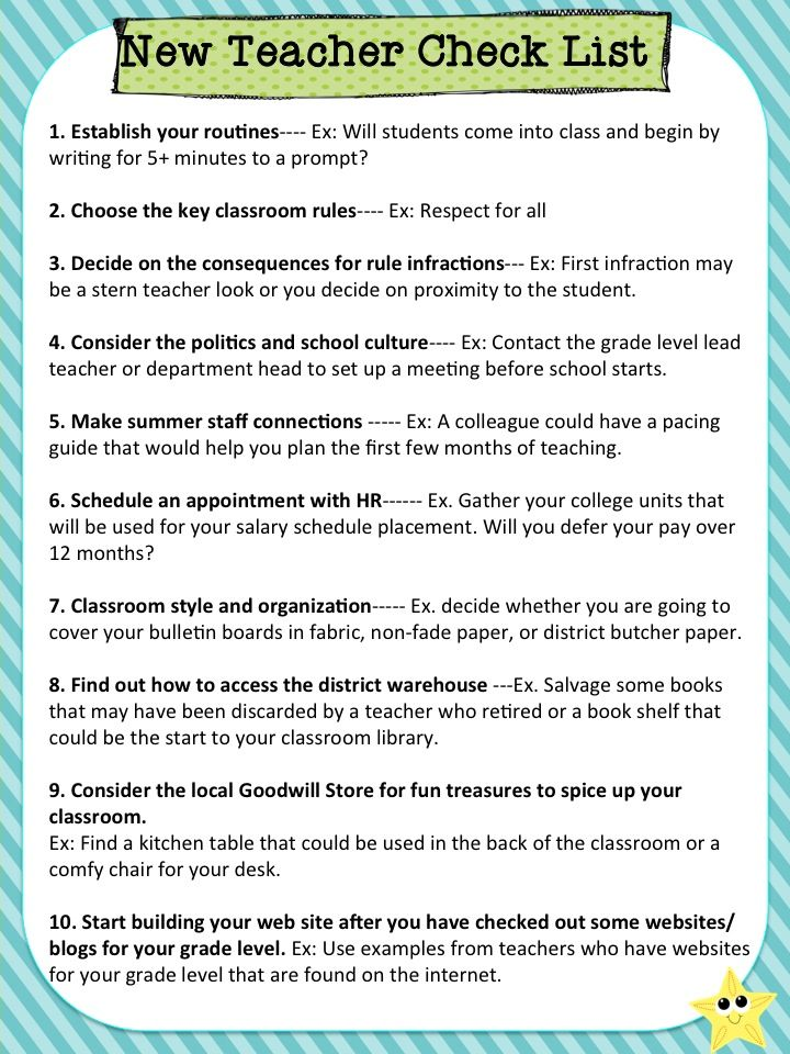 tips on surviving college