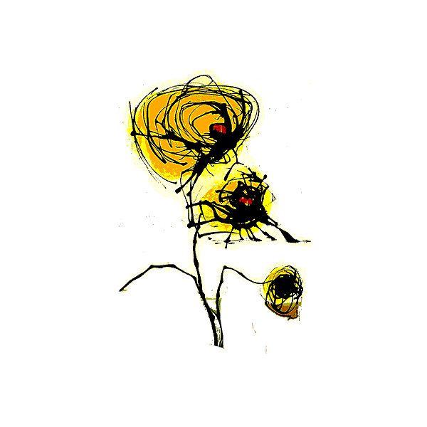 ZaSlike.com - Besplatni upload slika! » Untitledekud8.png ❤ liked on Polyvore featuring flowers