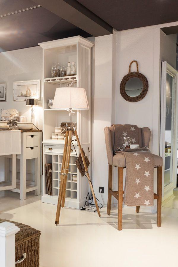 pin von marja tiitto auf riviera maison pinterest. Black Bedroom Furniture Sets. Home Design Ideas