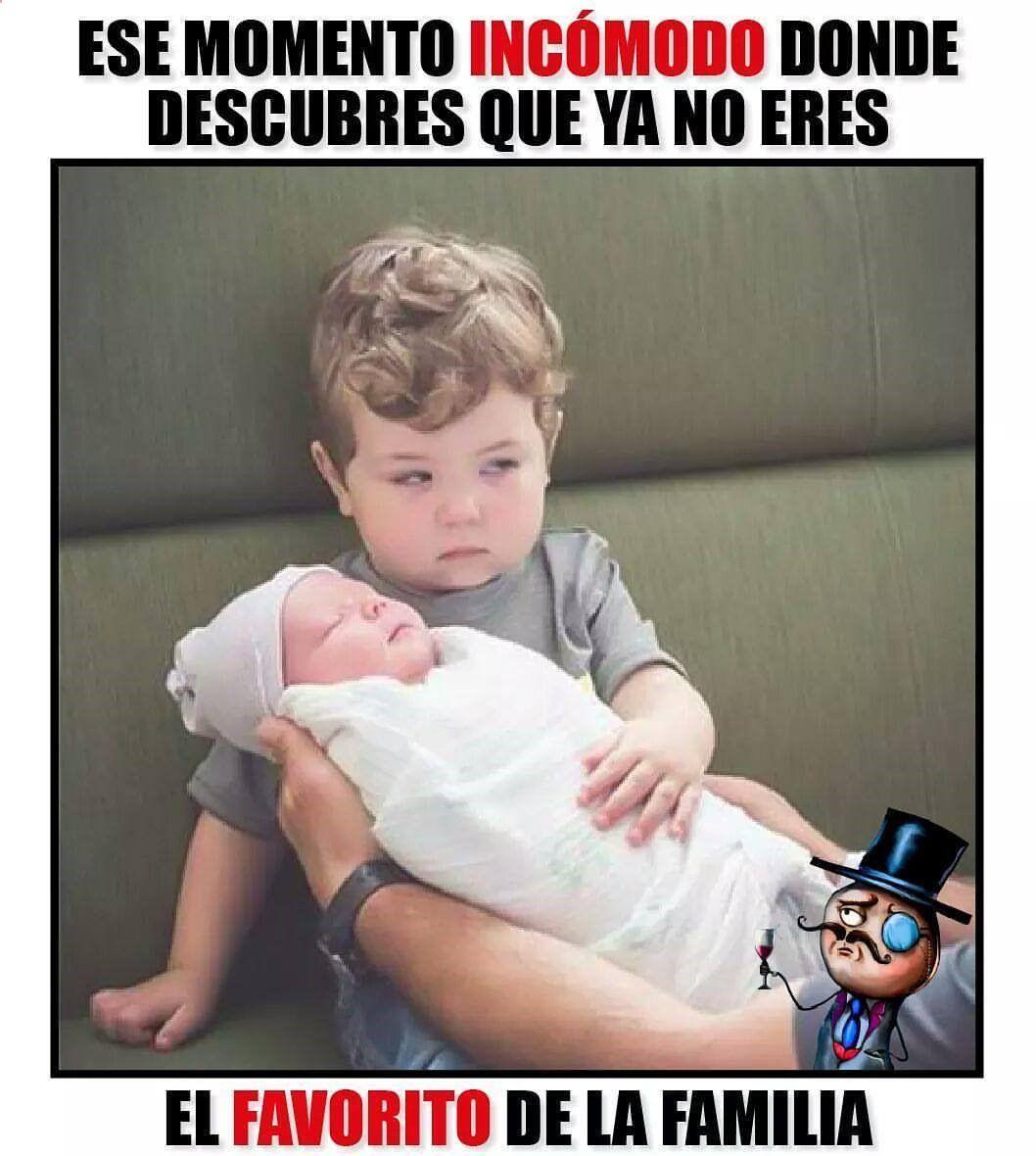 Imagenes De Humor Memes Chistes Chistesmalos Imagenesgraciosas Humor Www Megamemeces C Http Www Dive Baby Memes Funny Memes Funny Spanish Memes