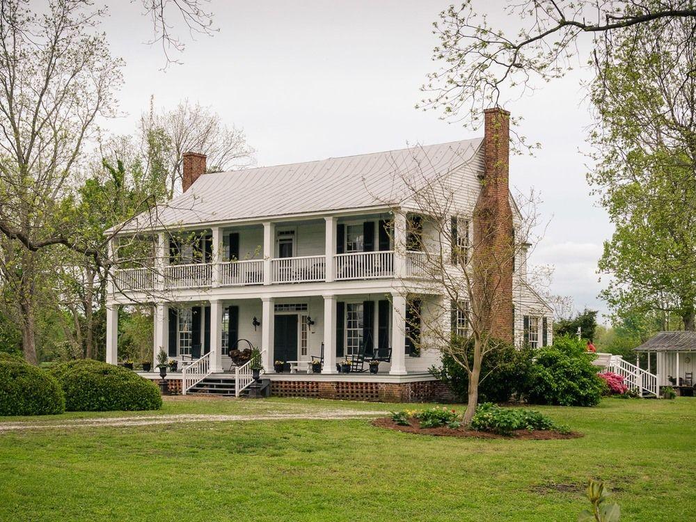 Homes Edenton Pilgrimage Of Historic Homes Edenton North Carolina Historic Homes Edenton Southern Mansions