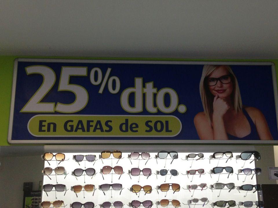 free&glasses