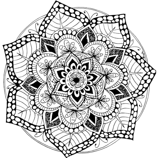 Free coloring pages for you to print | latonagem | Pinterest ...