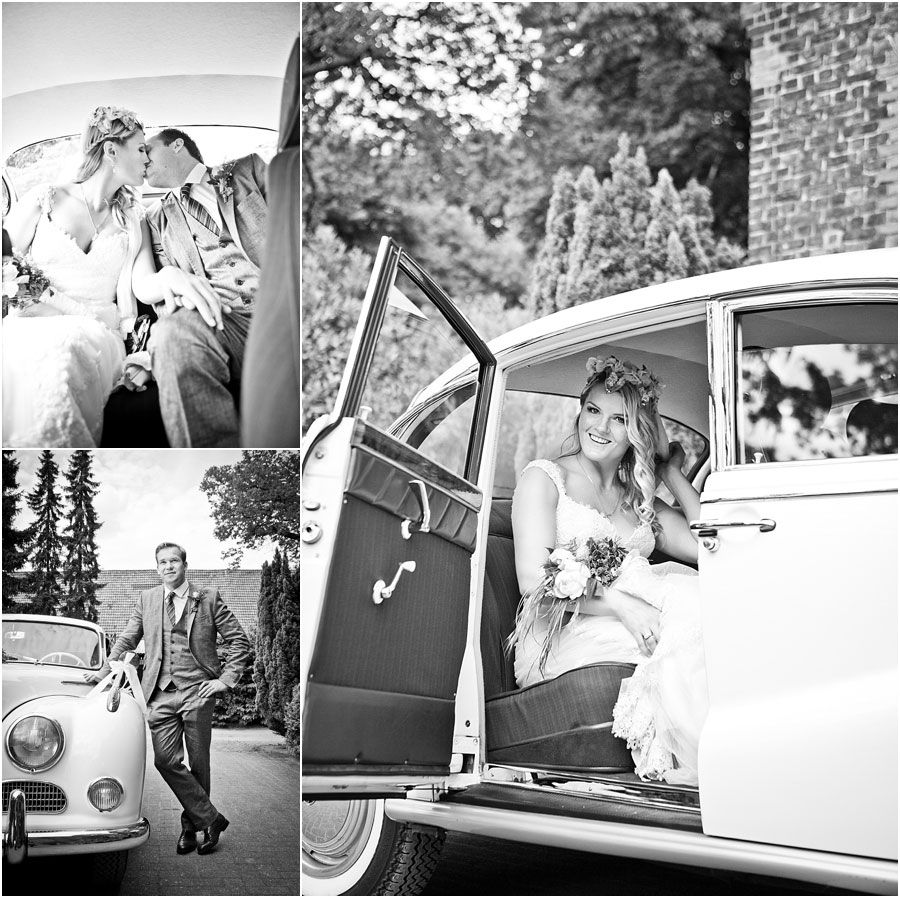 Brautpaarshooting Hochzeit Fotoshooting Brautpaar Braut