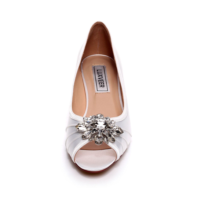 wedge sandals adjustable strap shoes main comforter aetrex shoe comfortable arielle stone sandal womens quarter comfort