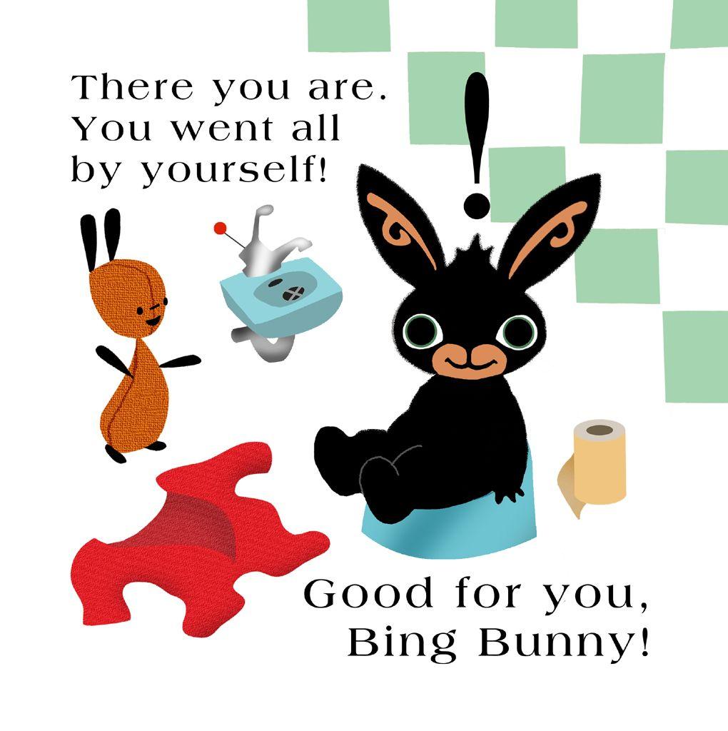 bingbedpoo.jpg 1,020×1,024 pixels