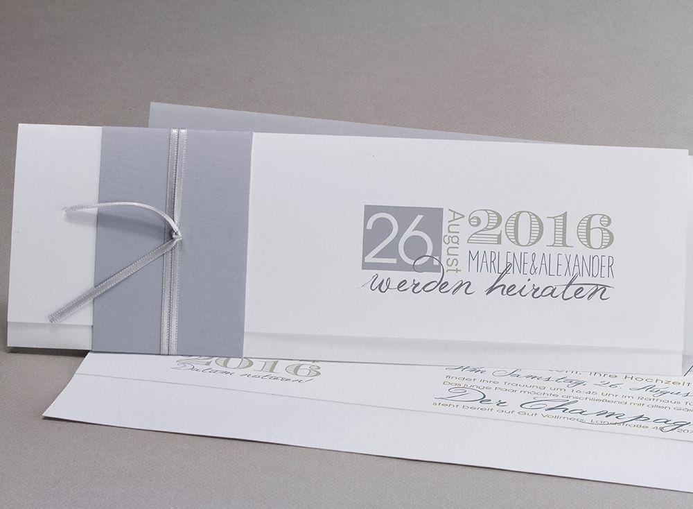 #Letterpress #Hochzeitskarten #kreativehochzeitskarten #einladungskarten  Poem M13 032 G