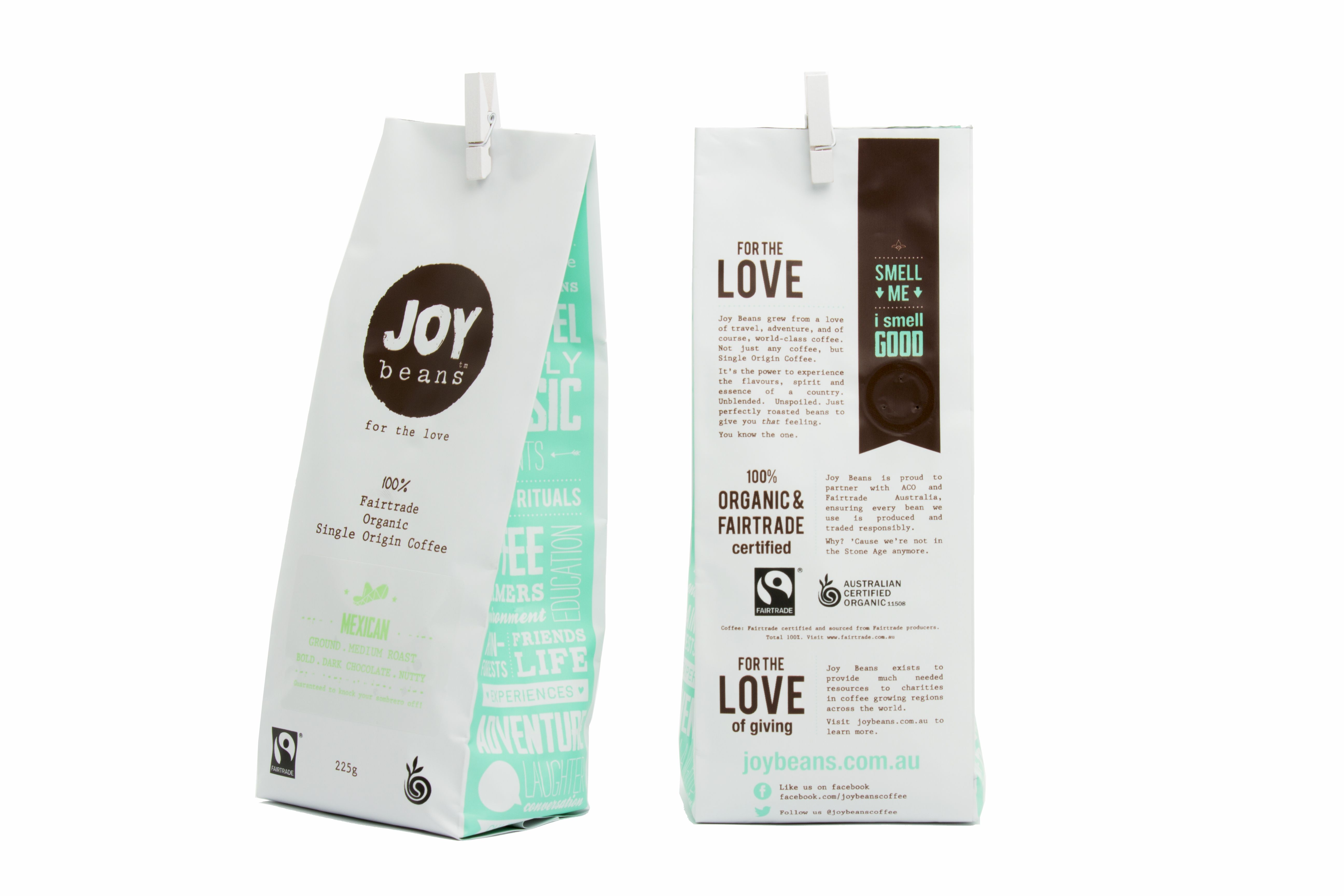 coffee packaging bags for more information visit us at