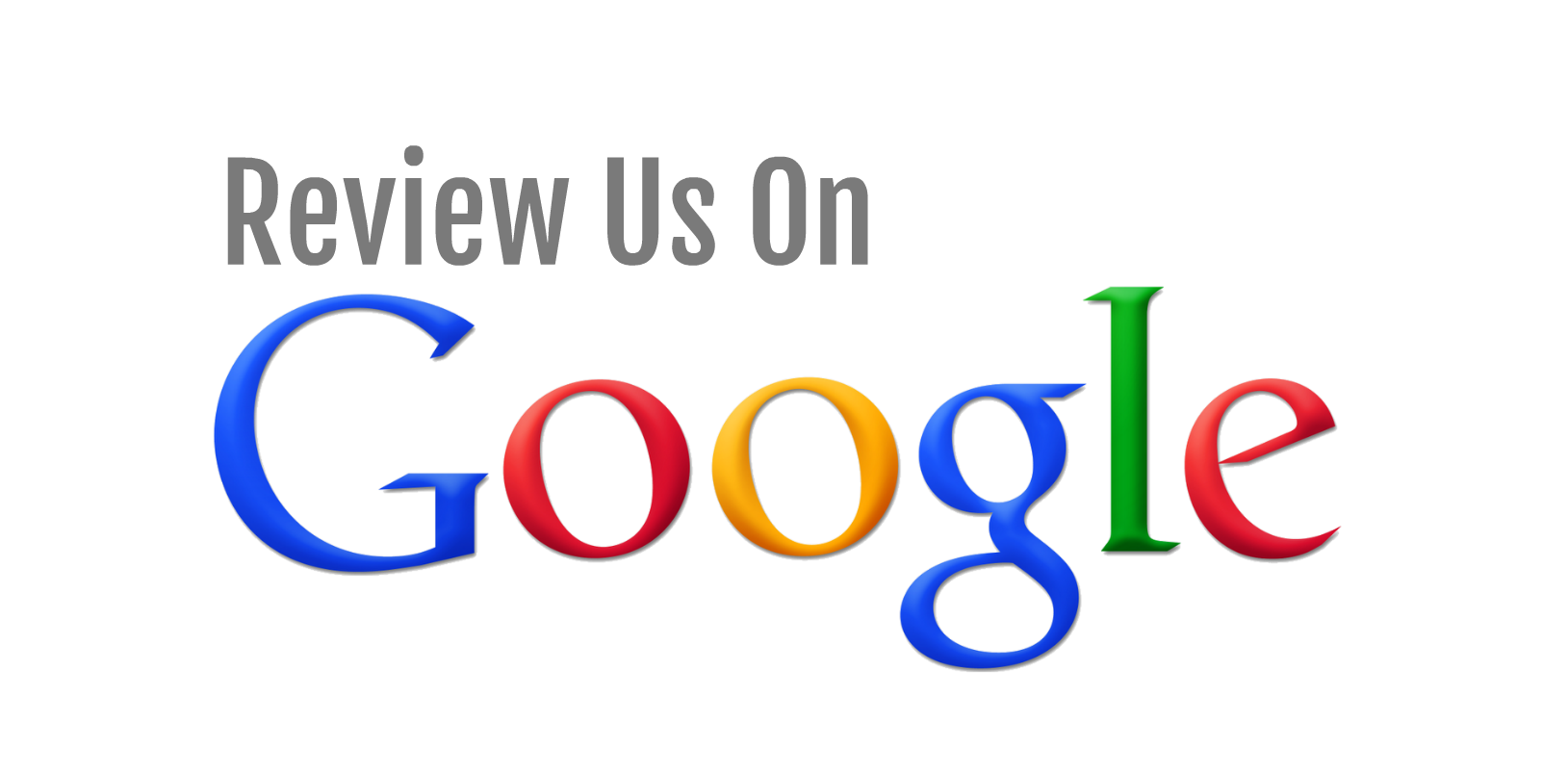 Get More Google Reviews Googlereviews Googlebusiness Google Logo Google Trends Google Adsense