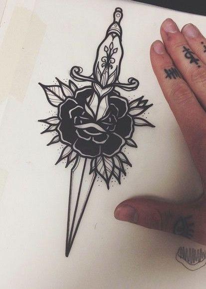 Pin By Sean Flood On Tattoos Tattoos Inspirational Tattoos