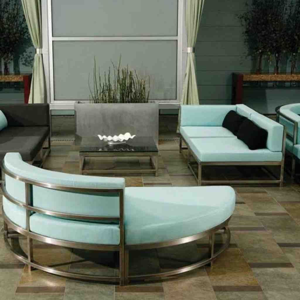 Lazy Boy Outdoor Furniture Covers Part 11