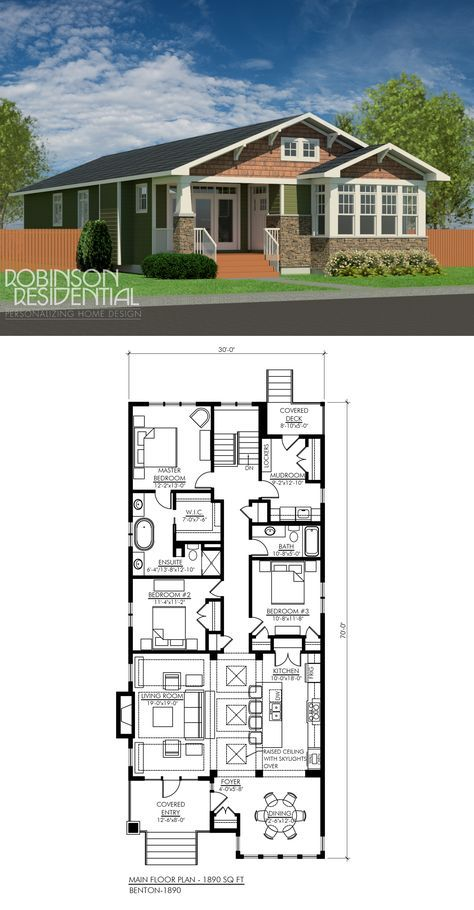 Craftsman Homes Design on 1890 folk victorian homes, 1890 ranch homes, 1890 american homes, 1890 colonial revival homes,