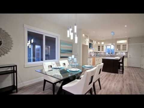 3375 West 15th Ave, Vancouver - YouTube